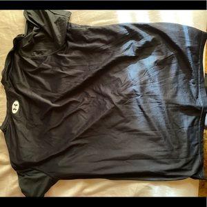 Under Armour Shirts - Under Armor shirt